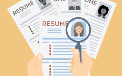 Personalistka Soňa: Jak začít s hledáním práce a brigády