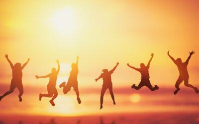 Markéta: Jak zletních prázdnin vytěžit maximum