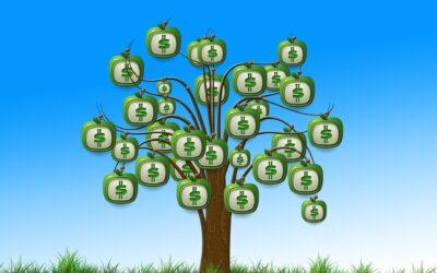 Finanční poradkyně Lucie: jak se zajistit na stáří