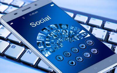 Klára: osobní branding a sociální sítě