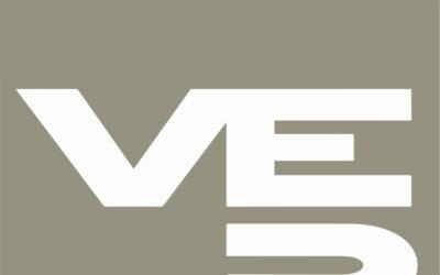 Představujeme: VERmedia