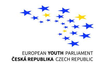 Evropský parlament mládeže v České republice