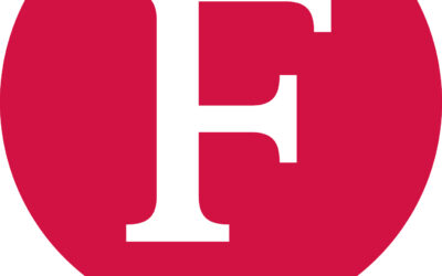 Education USA: Poradenské centrum Fulbrightovy komise