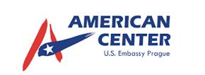 Představujeme: Americké centrum