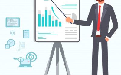 Finanční poradce/poradkyně