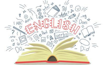 Dagmar: Učení jazyků pomocí strategií, které vám budou dávat smysl