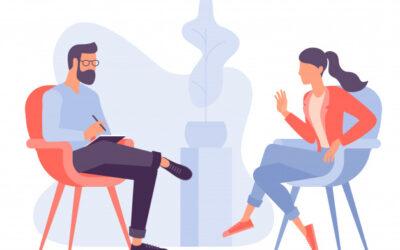 Psychoterapeut/ka