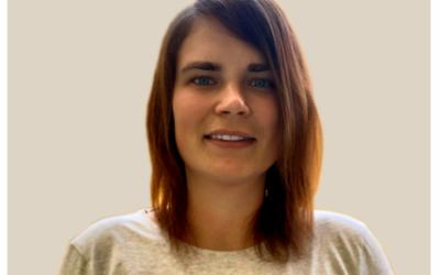 Marketingová koordinátorka: Kamila Korimová