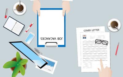 Motivační dopis – zbytečnost, nebo nezbytnost?